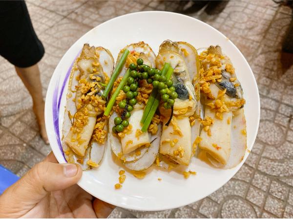 Oc-mong-tay-chua